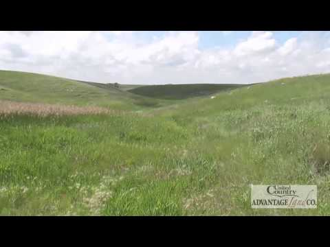 Final Sanborn County South Dakota Land Sale