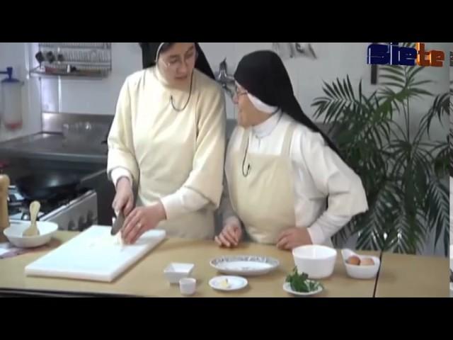 Receta Y Menú Para La Cuaresma Divinos Pucheros Canal 7 Youtube