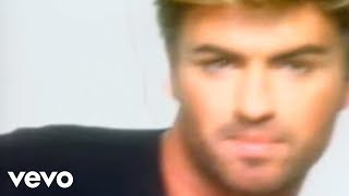 Video George Michael - I Want Your Sex (Stereo Version) download MP3, 3GP, MP4, WEBM, AVI, FLV Agustus 2018