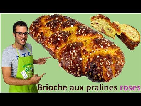 recette-brioche-tressee-aux-pralines-roses-/-pink-praline-braided-brioche-(en-subs)