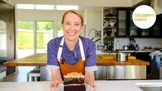 Celebrity Chefs Recipes: Emily Luchetti