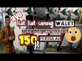 Sarang Walet Aceh Bagus Bagi Pemula  Mp3 - Mp4 Download