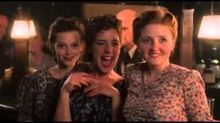 """Меня зовут Лили"". Начало х/ф The War Bride. (2001)"