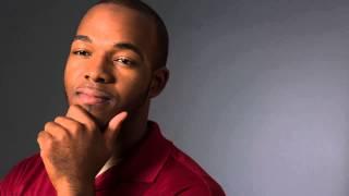 Kenneth Herron Scholar Story | Kauffman Scholars | Ewing Marion Kauffman Foundation | Kansas City