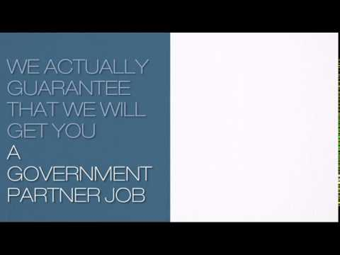 Government Partner Jobs In Paris, France General , France