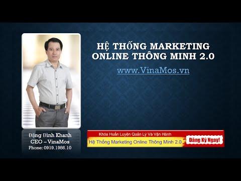 HE THONG MARKETING ONLINE THONG MINH 2.0