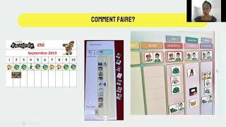 Le déconfinement pour les enfants avec un TSA : changements de rythme et de repères
