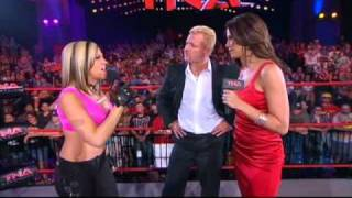 The Jarretts Call Out Velvet Sky