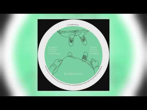 01 Letherette - Langsette [Wulf]