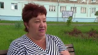 вопрос Путину 05 06 18