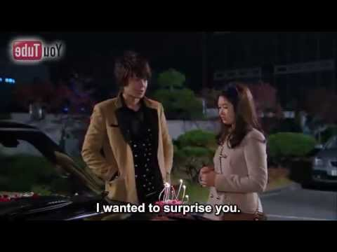 Playful Kiss YT Special Edition Episode 7-7 (Eng)(Naughty kiss)mp4