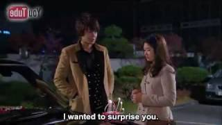 Video Playful Kiss YT Special Edition Episode 7-7 (Eng)  (Naughty kiss)mp4 download MP3, 3GP, MP4, WEBM, AVI, FLV Juni 2018
