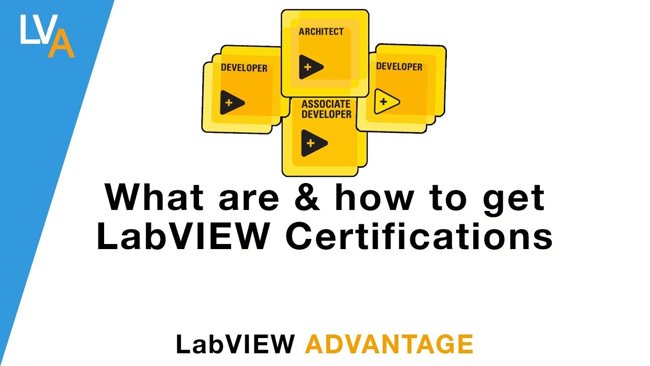 What are labview certifications and how to get them labview what are labview certifications and how to get them labview 1betcityfo Choice Image