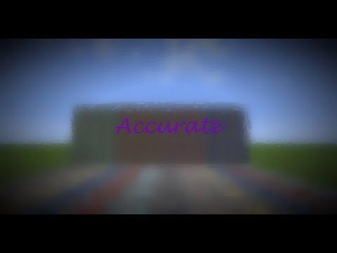 Minecraft-Accurate (1)