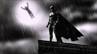 Sylvester 2016: In Memoriam - feat. Batman & Claudio Santamaria | I 400 Calci