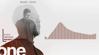 Buray - Mecnun (Mahmut Orhan Remix)