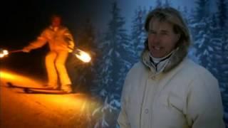 Hansi Hinterseer - Man sagt nicht Goodbye 2013