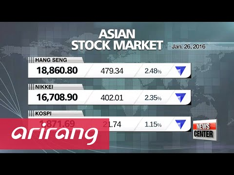 Chinese stocks fall more than 6% to Dec. 2014 low