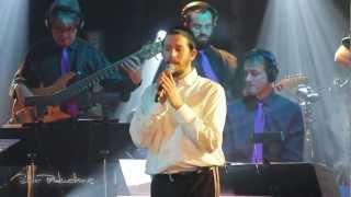 Avraham Fried/MBD Mashup Medley.  Benny Friedman & Shloime Gertner  בני פרידמן ושלומי גרטנר