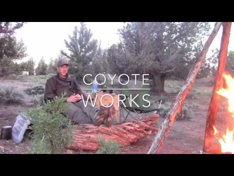 The Most Effective Mosquito and Insect Repellant for Back Country Camping