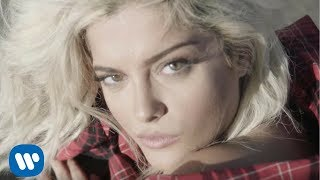 Bebe Rexha ft. Alan walker & Kygo - You Understand Me (Official Lyrics Video) [NEW SONG 2018]