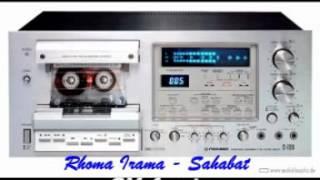 Om Soneta  Rhoma Irama  Sahabat