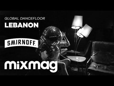 Lebanon [Trailer] | Global Dancefloor