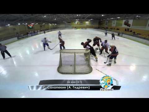 Хоккей - Смотреть онлайн трансляции бесплатно