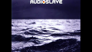 Watch Audioslave Yesterday To Tomorrow video