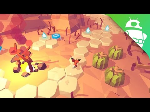 5 Android apps you shouldn't miss this week – Android Apps Weekly
