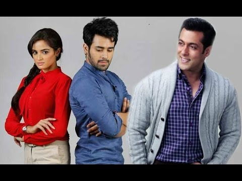 Phir Bhi Na Maane Badtameez Dil | Salman Khan Special Episode