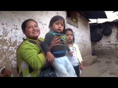 Guatemala 2016 Erskine Academy