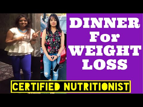 FAT CUTTER – Weight Loss Diet Recipe | HOW TO LOSE WEIGHT FAST 10KG in 15 Days | Full Day Diet Plan