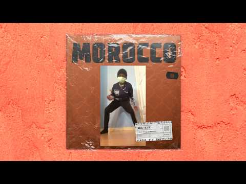 Baiteze - Morocco (OFFICIAL DANCE VIDEO)