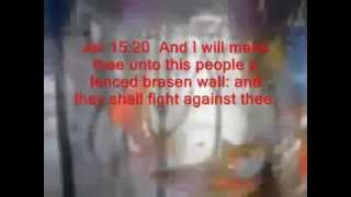AHAYAHSPROMISE -  I WILL PREVAIL (Hebrew Israelite Music)