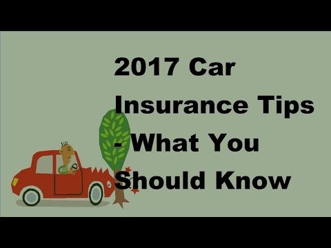 2017-car-insurance-tips-|-what-you-should-know-about-california-auto-insurance
