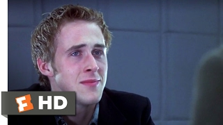 Video Murder by Numbers (2002) - Whoever Talks First Scene (3/5) | Movieclips download MP3, 3GP, MP4, WEBM, AVI, FLV Januari 2018