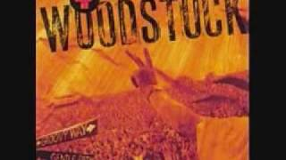 Wooden Ships - CSNY (Live at Woodstock 69)