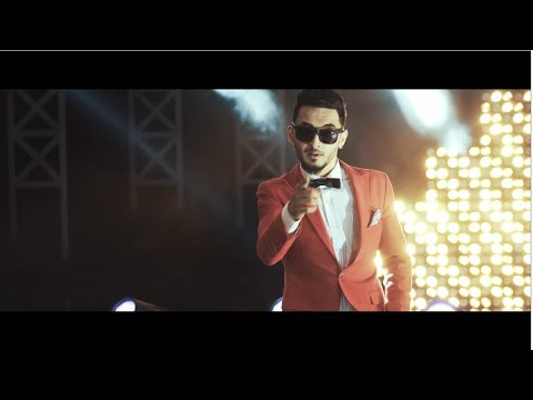 Roni Artin - Zor Ciwan  (Official Video)