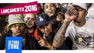 SET DJ Guuga (Audio Oficial) Part MC TH, MC Brisola, MC Maneirinho, MC Davi