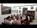 Transmisión en directo de Gobierno municipal de Comala 2015-2018 Comala