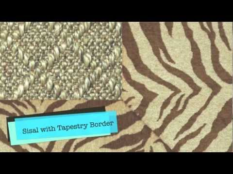 Animal Print Rugs & Carpets