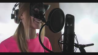 Antifuchs - A-N-N-A (Remix)