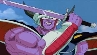 Download Video Future Trunks defeats King Cold (Theatrical Edition)1080p MP3 3GP MP4