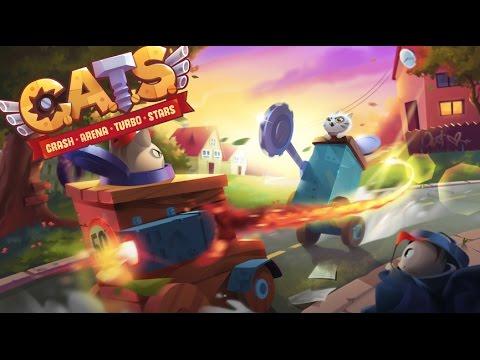 Видео Игра симулятор орла играть онлайн бесплатно