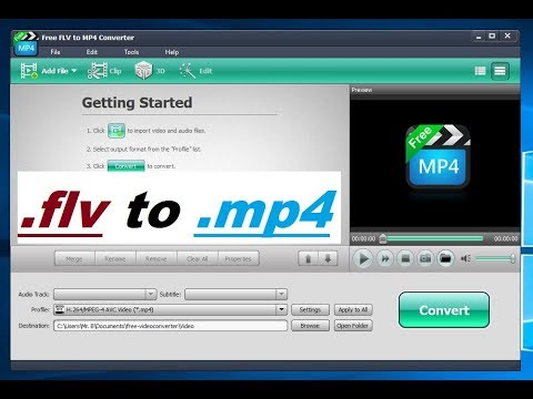 [Download Free HD .mp4 Movies.] from YouTube · Duration:  5 minutes 3 seconds