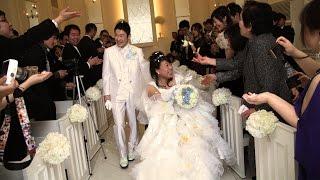 八 年越し の 花嫁 その後