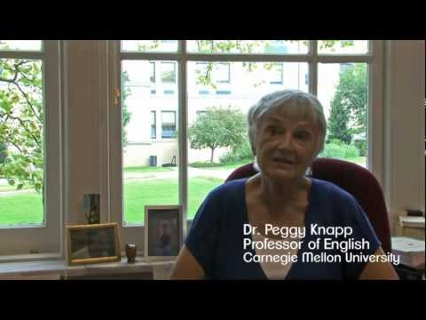 Tributaries: 25 Years of Literary & Cultural Studies at Carnegie Mellon University