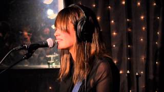 XVIII Eyes - Full Performance (Live on KEXP)