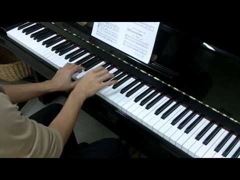 john-thompson's-easiest-piano-course-part-2-no.26-skip-to-my-lou-(p.35)